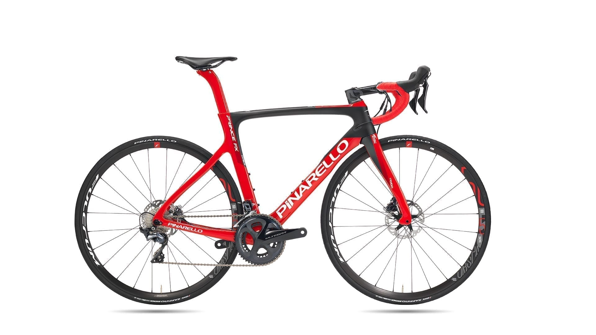 Pinarello 2021 All the new bicycles from the Italian brand 13