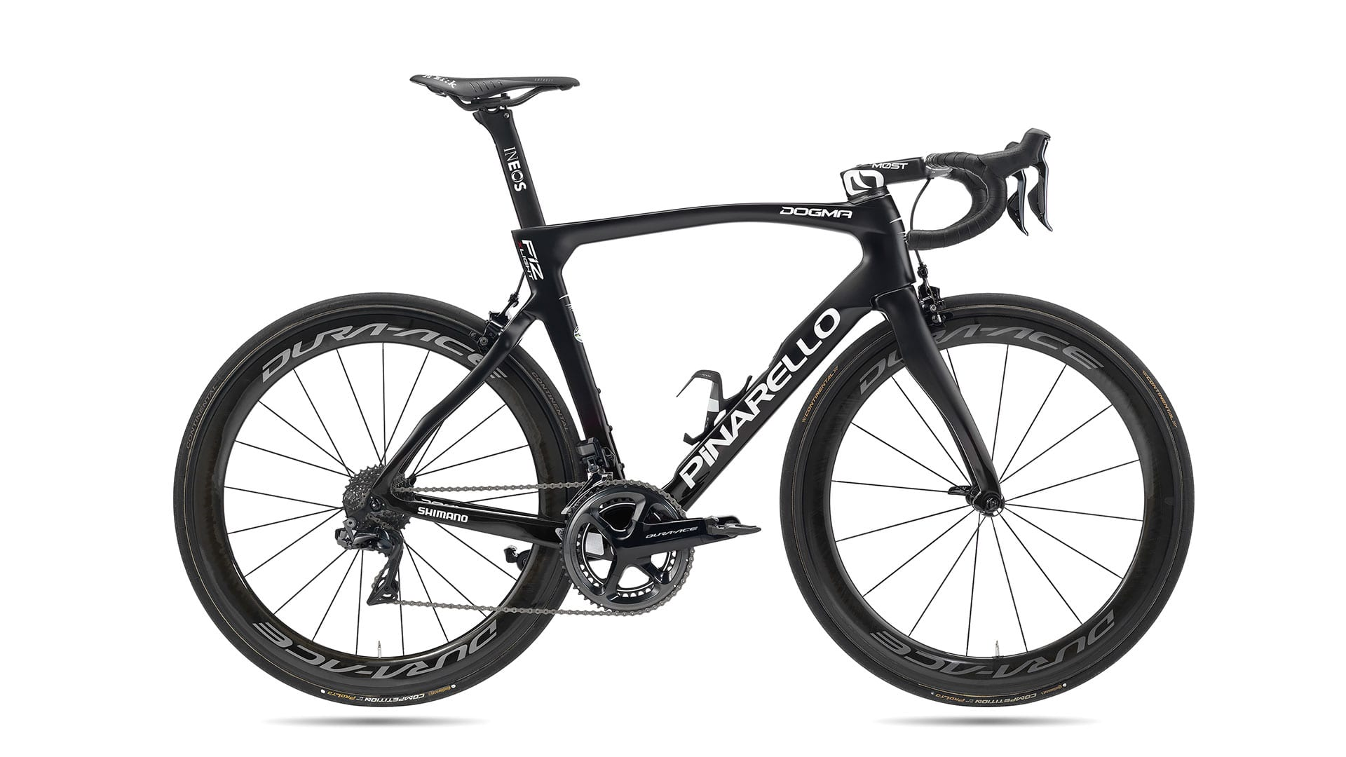 Pinarello 2021 All the new bicycles from the Italian brand 6